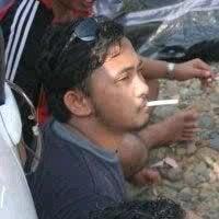 Azlan Hashim