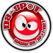 DaSpotNet