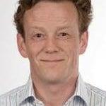 Jan-Willem Broekx