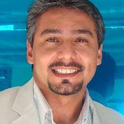 Juliano Diniz