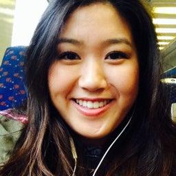 Tiffany Kao