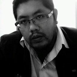 Irwan Abune