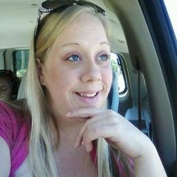Kristen Dupre-Hulsey