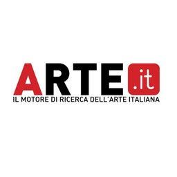 Arte it