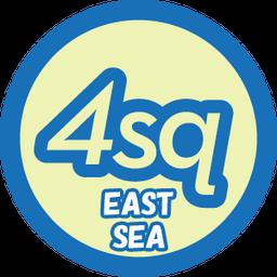 4sqEASTSEA