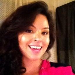 Sara Nunez