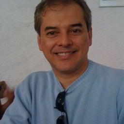 Alexandre Miserani