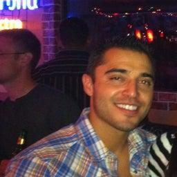 Jason Chavira