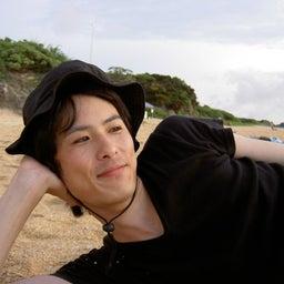 Yusuke Matsuura