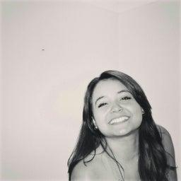 Amanda Pinho