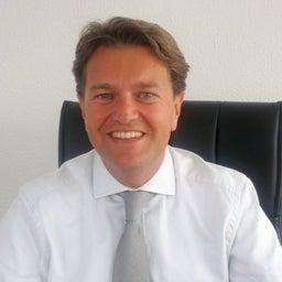 Danny Noorlander