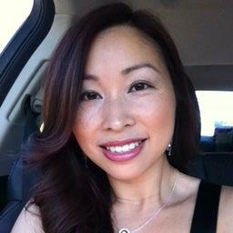 Bonnie Lui