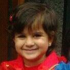 Chany Solari