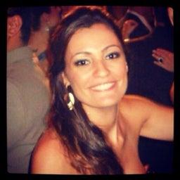 Loraine Cortes
