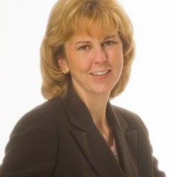 Elizabeth Splitt