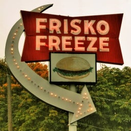 northtacoma