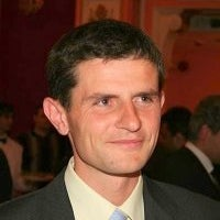 Anton Gavrailov
