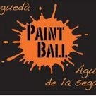Camps PaintballBarcelona