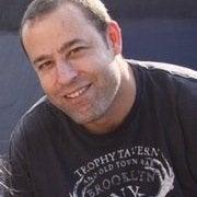 Rafaelo Colombo