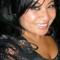 Kristin N.