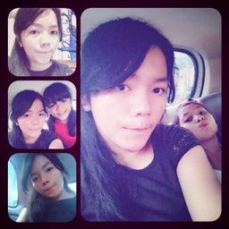 Laura Sihotang
