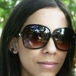 Marcela Rosa