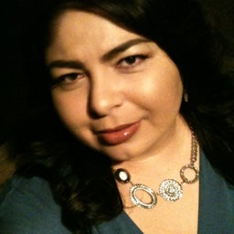 Cecilia Ochoa
