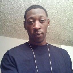 D Slim Johnson
