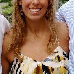 Katie Wolosoff