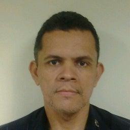 Franklin Marcolino de Souza