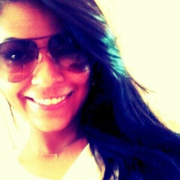 Anna Clara Nogueira