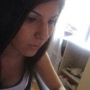 Sarah Mohammadi