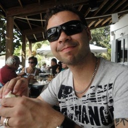 Daniel Capuano