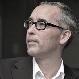 Stefan Roovers