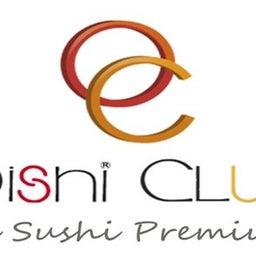 Oishi Sushi Club