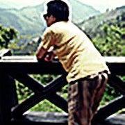 Lack Chaimongkol