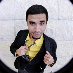 Alexx Montoya