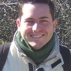 Lopez Sergio