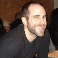 Joshua Gelber