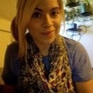 Emily Hanlon
