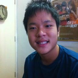 Edward Ng