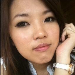 Nicole Choong