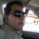 Lic Luis Soberanes Esquivel