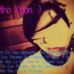 Karen Ca?n