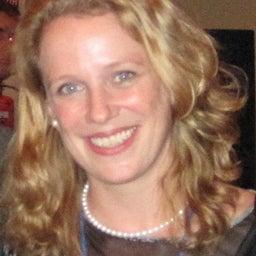 Rebecca Faber