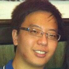 Iek Yan Quan