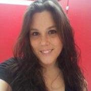 Michelle Carmenates