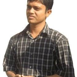 Sarwar Abdullah