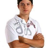 Rafael Lins