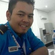 Smarx Ace